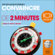 Nicholas Boothman - Convaincre en moins de 2 minutes