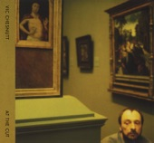 Vic Chesnutt - Flirted With You All My Life