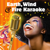 Earth, Wind & Fire Karaoke