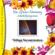 Kurt Tepperwein - Völlige Konzentration: Lifeness Harmony