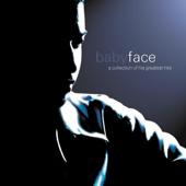 When Can I See You  Babyface - Babyface