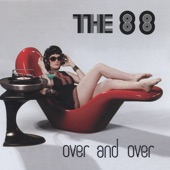 The 88 - Everybody Loves Me