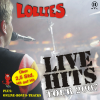 Live Hits Tour 2007 - The Lollies