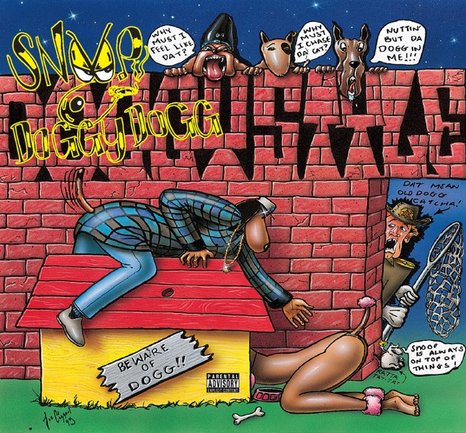 ‎Snoop Dogg Presents Bible of Love by Snoop Dogg