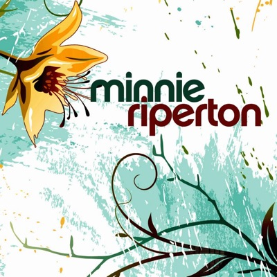 Minnie Riperton (Re-Recorded Versions) - Minnie Riperton