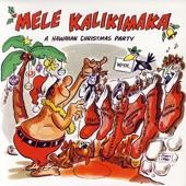 Hilo Hattie - Santa's Hula
