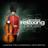 Download lagu Finghin Collins - Nocturnes, Op. 9: No. 2 in E-Flat Major.mp3