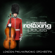London Philharmonic Orchestra - The Greatest Relaxing Pieces