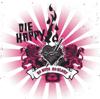 Die Happy - The Ordinary Song portada