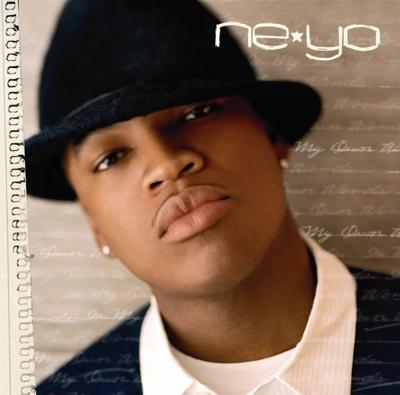 So Sick - Ne-Yo song