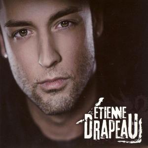 Étienne Drapeau - Étienne Drapeau