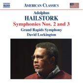 Grand Rapids Symphony/David Lockington - Symphony No. 3: IV. Finale: Moderato