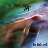 Chris Thompson - Rest My Soul