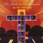 The Jackson Southernaires - What's Wrong with the People Today?