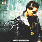 Dil Luteya Featuring Apache Indian Jazzy B Featuring Apache Indian