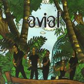 Avial