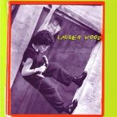 Lauren Wood - Fallen