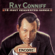 Besame Mucho - Ray Conniff and His Orchestra & Chorus