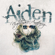 Die Romantic - Aiden