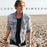 Coast to Coast - EP