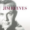 The Very Best of Jim Reeves - Jim Reeves