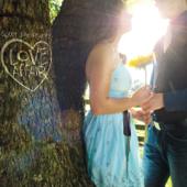Love Affair (A Cappella)
