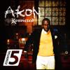Akon: Essentials - EP - Akon