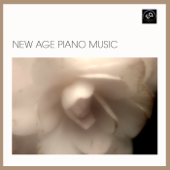 New Age Piano Music - Musica Rilassante New Age di Pianoforte per Meditazione e Rilassamento