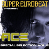 SUPER EUROBEAT presents ACE Special COLLECTION Vol.2