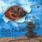 Zen Blues Quartet