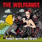 The Wolfgangs - Voodoo Dance