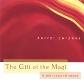 darryl purpose - The Christians and the Pagans
