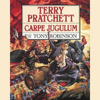 Carpe Jugulum: Discworld, Book 23 (Unabridged) - Terry Pratchett