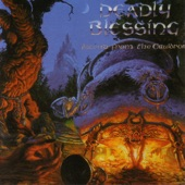 Deadly Blessing - Cry of Medusa