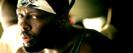 Sweetest Girl (Dollar Bill) [feat. Akon, Lil Wayne & Niia] - Wyclef Jean