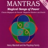 Mantras, Magical Songs of Power