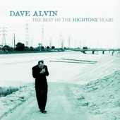 Dave Alvin - Thirty Dollar Room