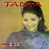 15 Grandes Exitos: Tania