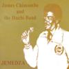 James Chimombe & Huchi Band - Kusaziva artwork