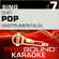 ProSound Karaoke Band - A Whole New World  (Karaoke Instrumental Track) [In the Style of Peabo Bryson & Regina Belle] mp3