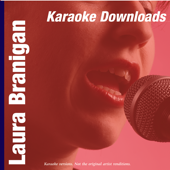 [Download] Gloria (In The Style Of Laura Branigan) MP3