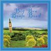 Big Ben Banjo Band -