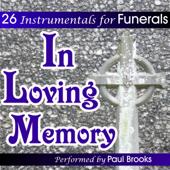 In Loving Memory - 26 Funeral Songs