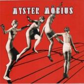 Myster Möbius - 2102364