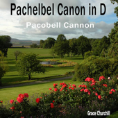 [Download] Pachelbel Canon in D - Pacobell Cannon MP3