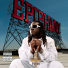 T-Pain - Buy U a Drank (Shawty Snappin') [feat. Yung Joc] artwork