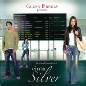You Are My Everything Feat. Red Glenn Fredly - Glenn Fredly