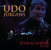 Einfach ich - Live 2009