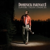 Dominick Farinacci - Libertango