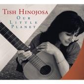 Tish Hinojosa - (10) Turned My Heart Away